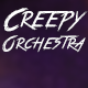 Creepy Orchestra - AudioJungle Item for Sale