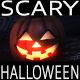 Scary Halloween - VideoHive Item for Sale