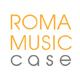Energetic EDM Sport Pop Party Fashion Music - AudioJungle Item for Sale