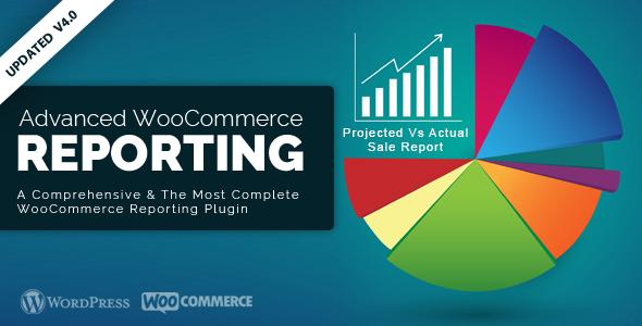 Advanced WooCommerce Reporting, Advanced WooCommerce Reporting free download, Advanced WooCommerce Reporting pro nulled, Advanced WooCommerce Reporting demo, Advanced WooCommerce Reporting,