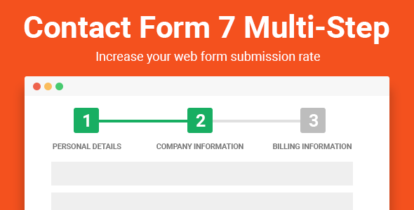 Contact Form Seven CF7 Multi-Step Pro, Contact Form Seven CF7 Multi-Step Pro nulled, Contact Form Seven CF7 Multi-Step Pro free download, Contact Form Seven CF7 Multi-Step Pro demo, Contact Form Seven CF7 Multi-Step Pro plugin download