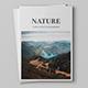 The Magazine - GraphicRiver Item for Sale