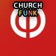 Church Funk - AudioJungle Item for Sale