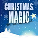 Christmas Magic Logo