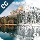 Winter Photoshop Action - GraphicRiver Item for Sale