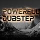 Hybrid Rock Dubstep - AudioJungle Item for Sale