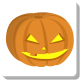 Halloween Logo Reveal Pack - VideoHive Item for Sale