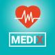 Medix - Medical Clinic WordPress Theme - ThemeForest Item for Sale