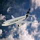 Airbus A310-300 lowpoly commercial jet - 3DOcean Item for Sale