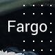 Fargo – A Charming Photography WordPress Theme - ThemeForest Item for Sale