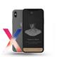PhoneX Presentation Toolkit v2 - VideoHive Item for Sale