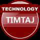 Technical Corporate