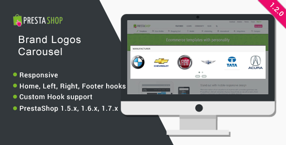Fixed Footer Plugins, Code & Scripts from CodeCanyon
