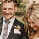 Wedding Photo Filters Photoshop Action - GraphicRiver Item for Sale