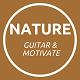 Guitar Motivate House