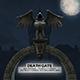 Death Gate - 3DOcean Item for Sale