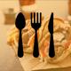 Chilipeno - Recipe & Food WordPress Theme - ThemeForest Item for Sale