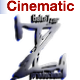 Inspiring Cinematic Action Trailer