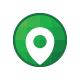 Geo Matrix Logo Template - GraphicRiver Item for Sale
