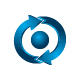 Trade Firm Logo Template - GraphicRiver Item for Sale