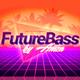 Motivational Future Bass - AudioJungle Item for Sale