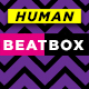 Beatboxing Pack