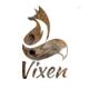 Vixen - Multipurpose Blog / Magazine Template - ThemeForest Item for Sale