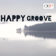Happy Groove