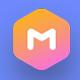 Mobi Wireframe Kit - GraphicRiver Item for Sale