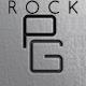 Soft Rock Underscore - AudioJungle Item for Sale