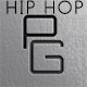 Hip Hop Orchestra - AudioJungle Item for Sale