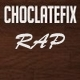 The Gangsta Rap
