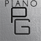 Piano Music for Imaginary Movies Part Eight - AudioJungle Item for Sale