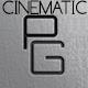 Percussive Piano Trailer - AudioJungle Item for Sale
