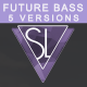 Powerful Future Bass