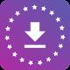 Facebook Instagram Downloader With Admob Native , Startapp , Facebook Network ADS 2018 - CodeCanyon Item for Sale
