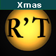 Traditional Christmas Song Pack