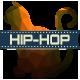 Be Hip-Hop - AudioJungle Item for Sale