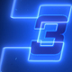 Countdown Neon Explosion - VideoHive Item for Sale