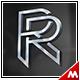 Corporate Logo Mockup V3 - GraphicRiver Item for Sale