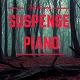 Suspense Piano - AudioJungle Item for Sale