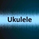 Inspiring Motivational Ukulele 01