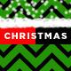 Slow Christmas