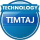 Tech Corporate Kit