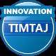 Innovation Corporate Kit
