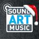 Jingle Bells Music Box
