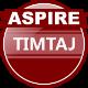 Aspire Background