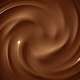 Chocolate BG.01 - VideoHive Item for Sale