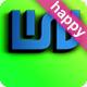 Uplifting Happy Joyful Tune - AudioJungle Item for Sale