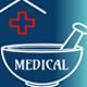 Dmax Medical - Health ,  Medical Care and Medical Shop - ThemeForest Item for Sale